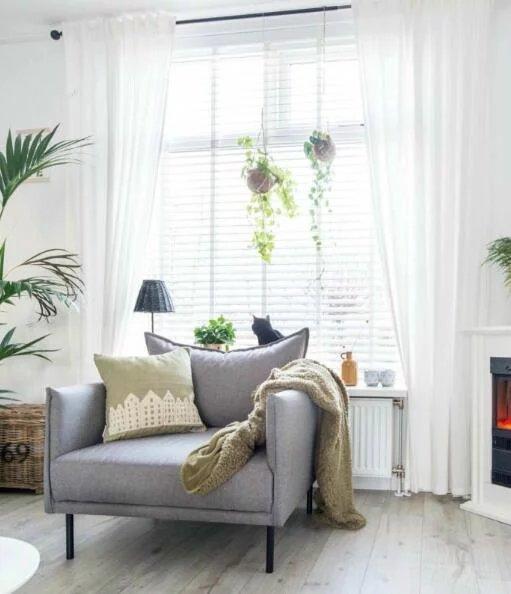 田园 小资 客厅图片来自优家馆装饰在春季清新风的分享