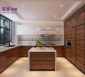 别墅 中式 厨房图片来自乐粉_20180315102349513在钻石山现代中式的分享