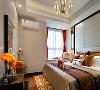 白色空间中,加入沙色或与爱马仕橙有近似色相的画眉鸟棕,作为地毯,沙发包布或窗帘色彩,爱马仕橙点缀,棕色系的自然与爱马仕橙的活跃,打造舒适自然的氛围。