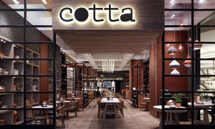 """餐厅设计 餐厅装修 主题餐厅 餐厅图片来自尚品老木匠装饰设计事务所在温馨""""的餐厅设计的分享"""