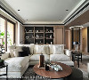 在整体规划上,以「度假」与「旅店」为题,完美推演悠闲且雅致的生活态度,并赋予时尚又蕴含层次的语汇。