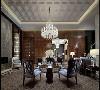 古典主义-奢华与典雅的呈现