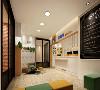 更懂长沙消费文化的设计公司 联系方式:0731-85828499,官网www.csxndz.com