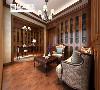 贵阳装修公司、别墅装修设计,洋房装修,平层装修、更多精彩室内装修设计案例、平面设计查看。想了解更多装修设计案例,致电15761664955(微信同号)