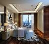 华侨城天鹅堡160㎡现代风格13万