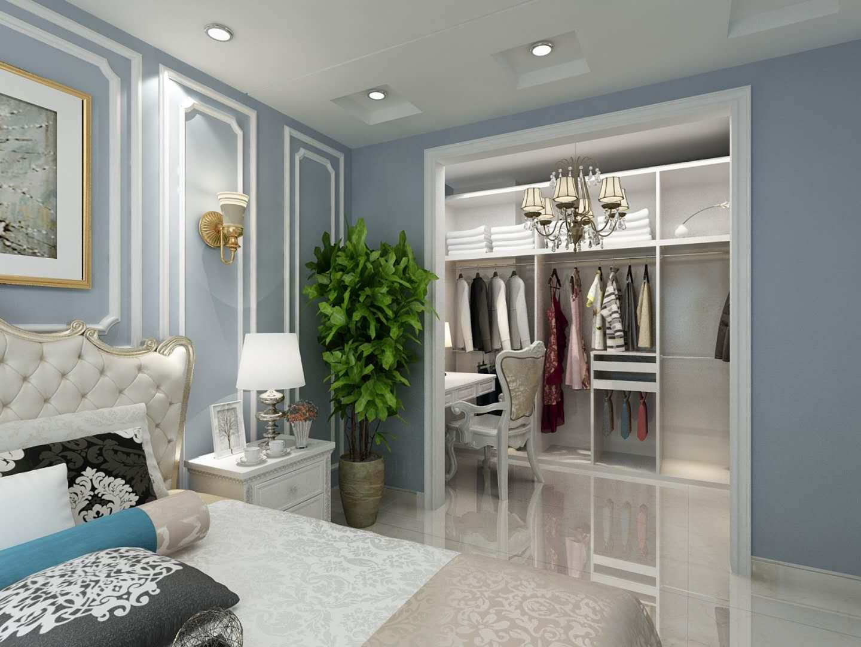 简约 三居 白领 收纳 小资 80后 欧式 楼梯图片来自怀艺装饰在简美风格你值得拥有的分享