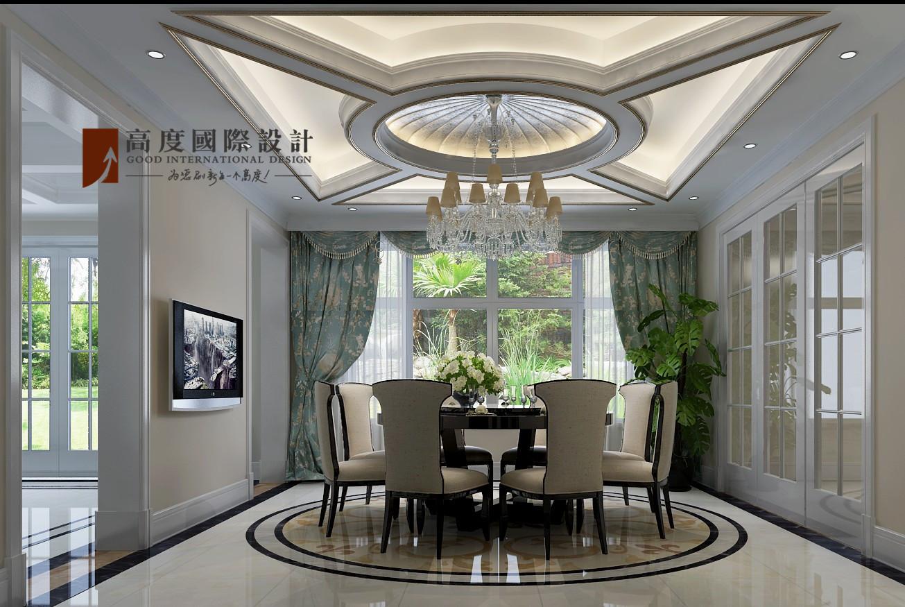 其他图片来自北京高度国际-陈玲在格拉斯小镇 ——混搭的分享
