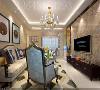 """简约风格设计定位:家是心灵的港湾,""""现代简约风格""""以其纯美的色彩组合,赢得人们对它的喜爱。当疲惫的身心对家的依恋越发强烈,人们想要的是轻松、自由的环境。"""
