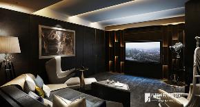 新古典 别墅 跃层 复式 大户型 小资 其他图片来自高度国际姚吉智在阳光上东480平米古典高贵典雅的分享