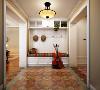 魏玛原墅别墅项目装修欧式古典风格设计,上海腾龙别墅设计作品,欢迎品鉴