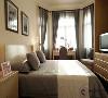 中海翡翠别墅项目装修美式风格设计,上海腾龙别墅设计作品,欢迎品鉴