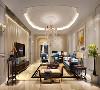 青浦泷湾苑别墅项目装修欧式风格设计,上海腾龙别墅设计作品,欢迎品鉴