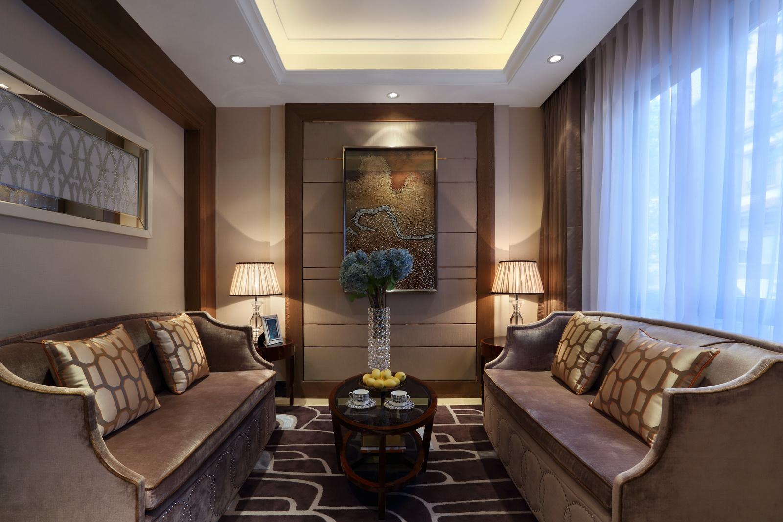 其他图片来自北京高度国际-陈玲在欧式风格案例鉴赏的分享