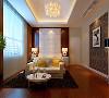 上海蓝堡别墅项目装修现代风格设计,上海腾龙别墅设计师王红坚作品,欢迎品,