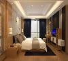 长城中环墅别墅项目装修新中式风格设计,上海腾龙别墅设计作品,欢迎品鉴