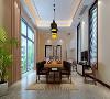 万科翡翠别墅项目装修现代风格设计,上海腾龙别墅设计师王红坚作品,欢迎品鉴