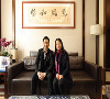 晶苑四季御庭别墅装修新中式风格设计,上海腾龙别墅设计作品,欢迎品鉴