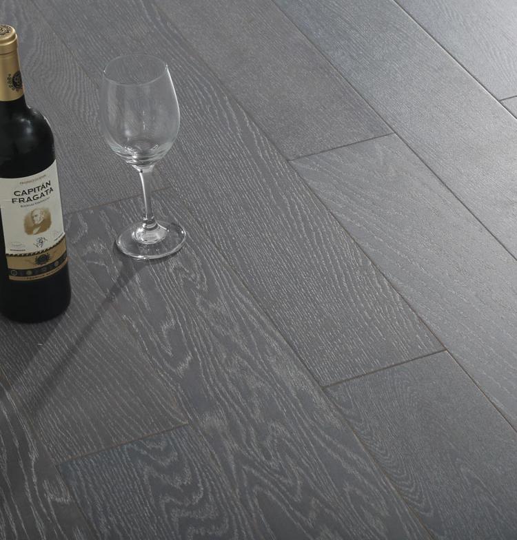 地板 全实木地板 复合地板 多层实木地图片来自用户20000004470779在全实木地板的分享