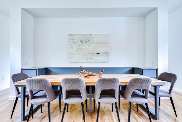 简约 餐厅图片来自别墅设计师杨洋在简约时尚休闲之家的分享