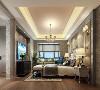惠南镇艺泰一品公寓
