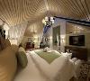 月湖山庄别墅样板房项目装修设计,上海腾龙别墅设计师李旭彤作品,欢迎品鉴