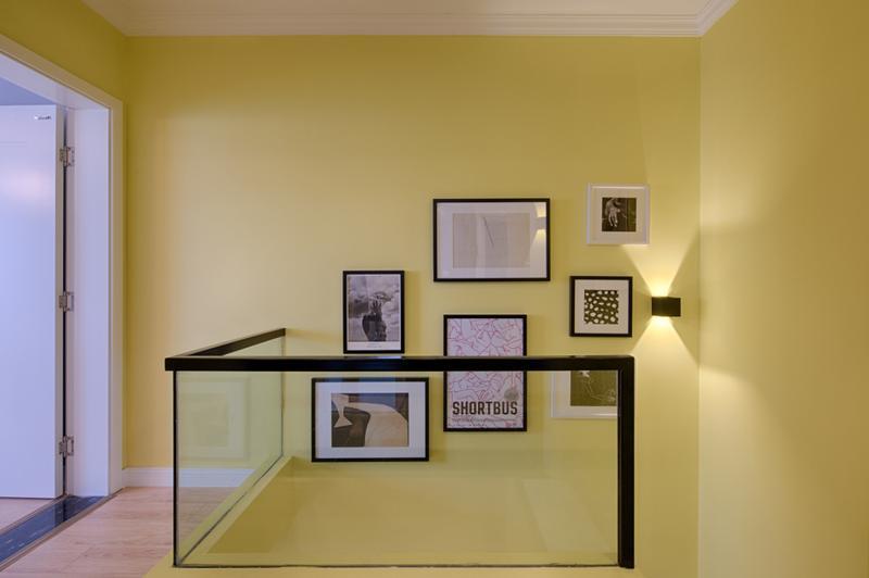 装修设计 龙发装饰 沿湖城装修 北欧风格 风格效果图图片来自龙发郜利在MOMA当代沿湖城--北欧风效果图的分享