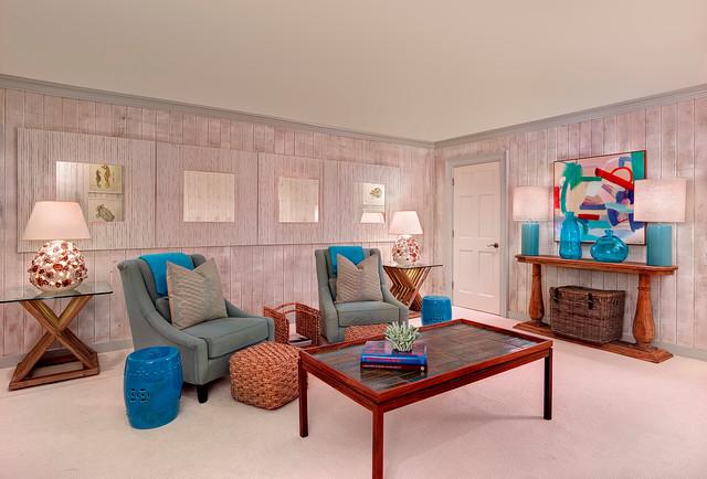 简约 美式 别墅 其他图片来自别墅设计师杨洋在自然质朴美式生活-龙湖天琅的分享