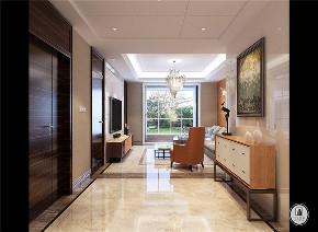 简约 80后 小资 楼梯图片来自大业美家 家居装饰在装修设计:现代简约以少胜多的分享