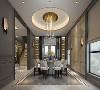 乔爱庄园别墅项目装修后现代风格设计,上海腾龙别墅设计师徐文作品,欢迎品鉴