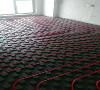 此为第三代地暖具有高效传递热量的效果,且价格相对实惠,本套90m的房间在实阳机电安装价格不到两万,可以说非常厉害了。有意向的朋友联系028-84597190