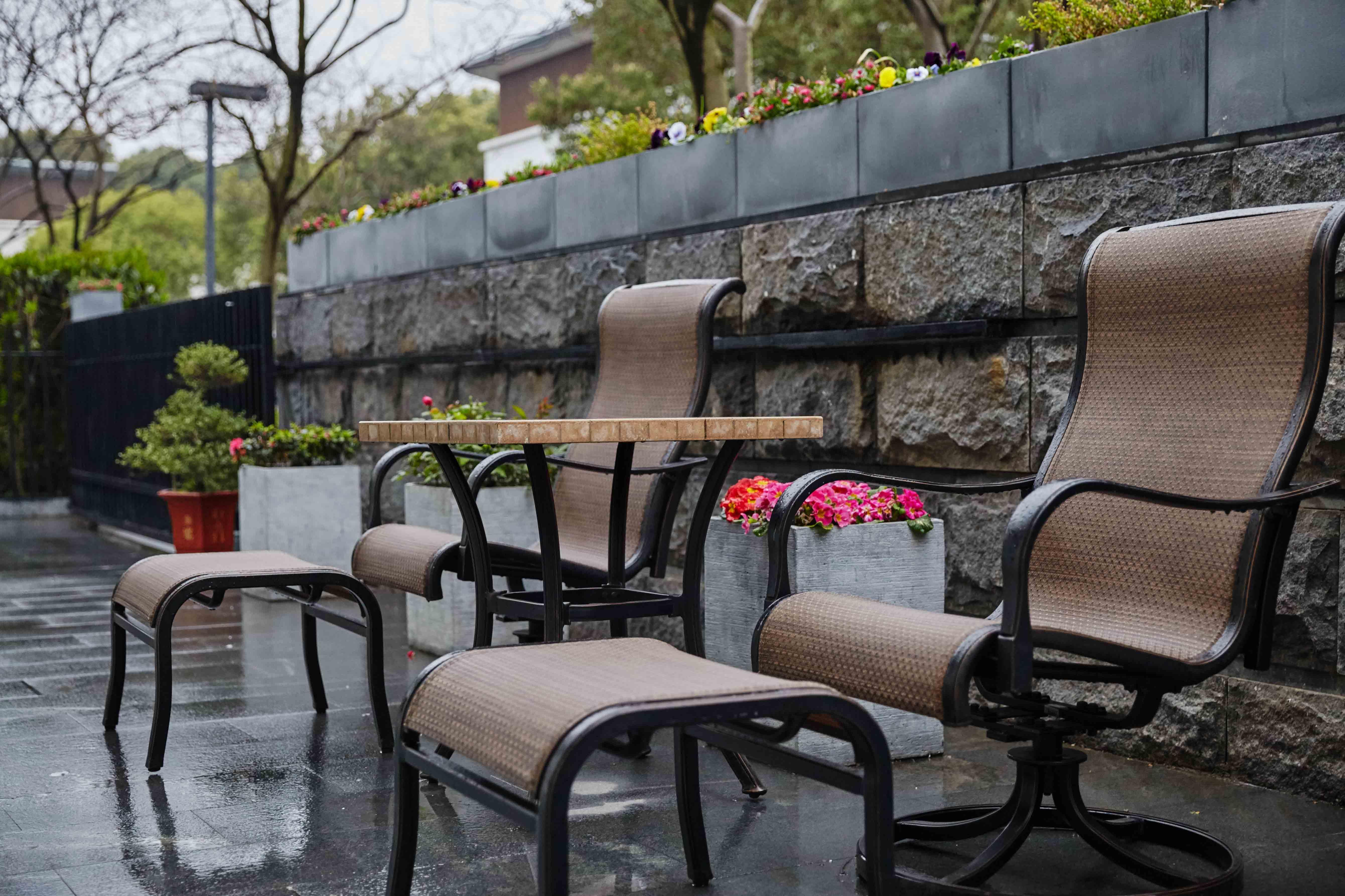 湖畔佳苑 别墅装修 中式风格 腾龙设计 孔继民作品 客厅图片来自孔继民在湖畔佳苑别墅项目装修中式实景的分享