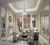 东郊罗兰别墅项目装修欧式风格设计,上海腾龙别墅设计师刁振英作品,欢迎品鉴