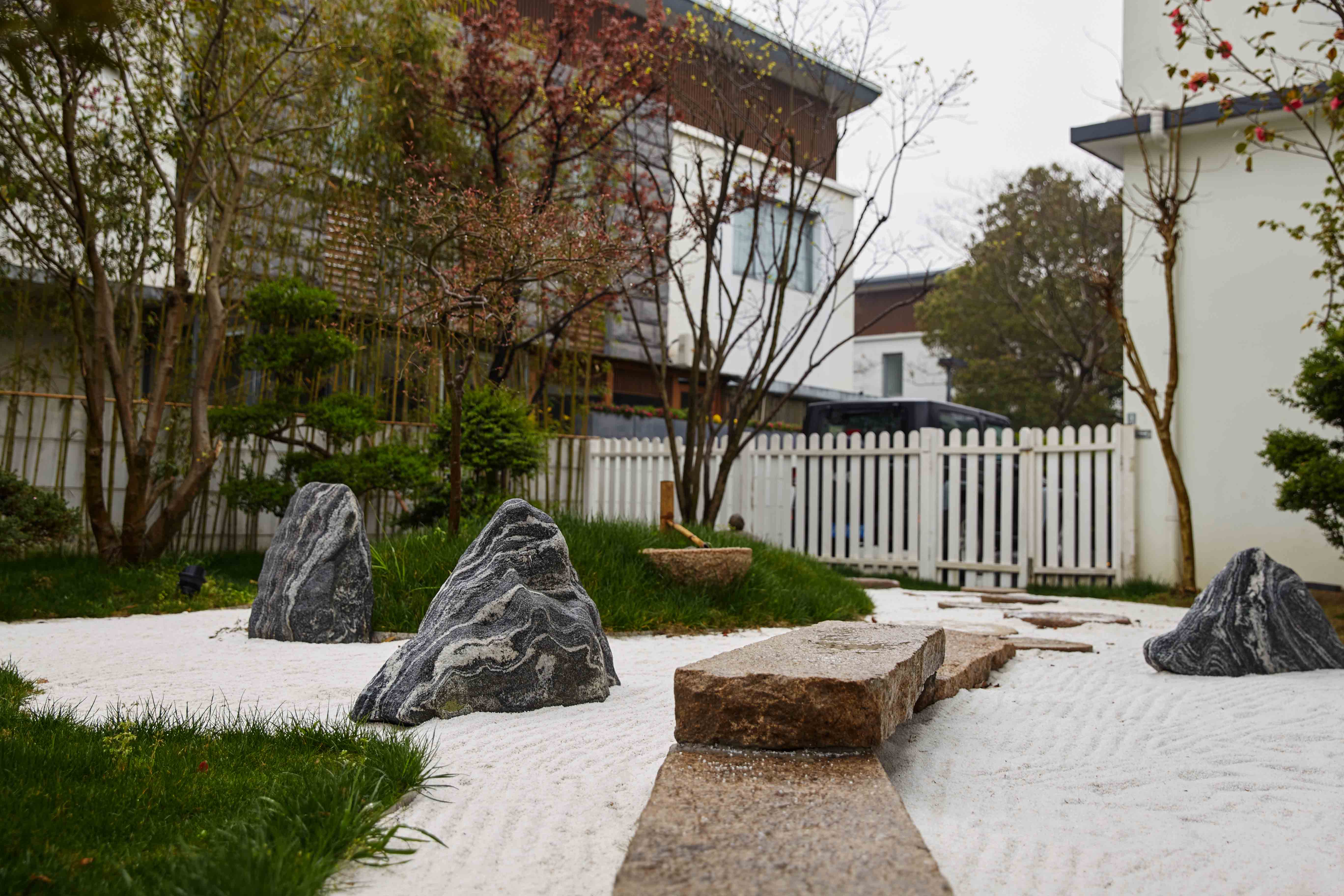 湖畔佳苑 别墅装修 中式风格 腾龙设计 孔继民作品 其他图片来自孔继民在湖畔佳苑别墅项目装修中式实景的分享