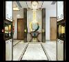 龙城天悦140平米现代简约风格