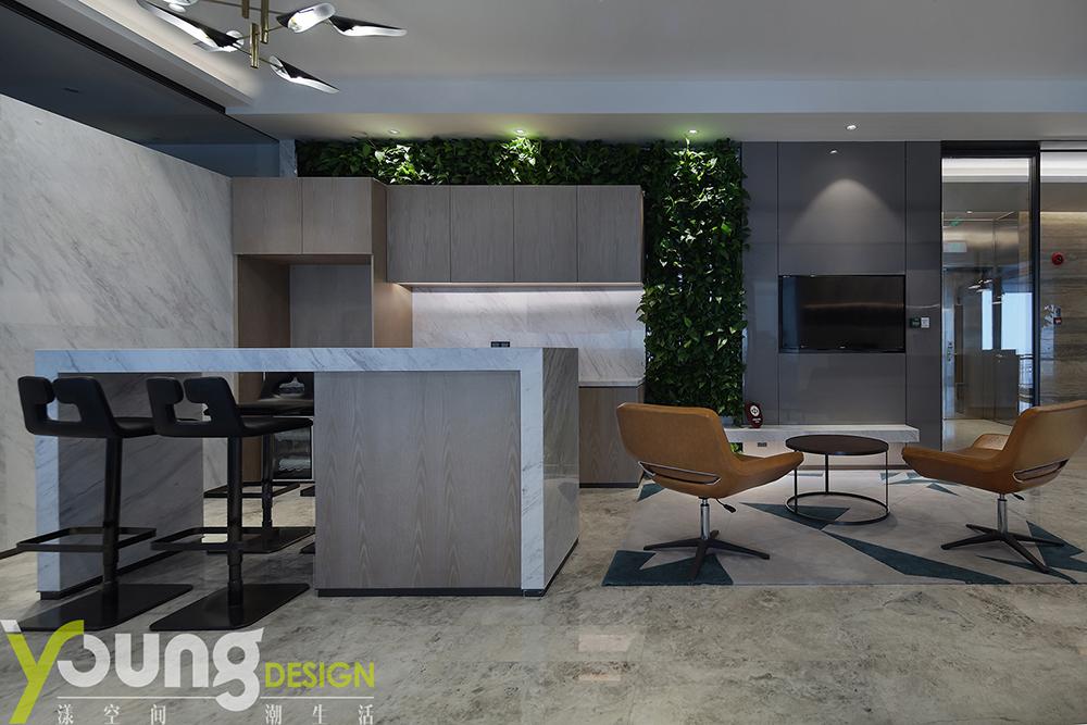 简约 客厅图片来自漾设计在漾设计--《致远》--深圳湾的分享