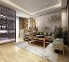 苏州桃花源经典别墅项目装修新中式风格设计,上海腾龙别墅设计师谢炜作品,欢迎品鉴