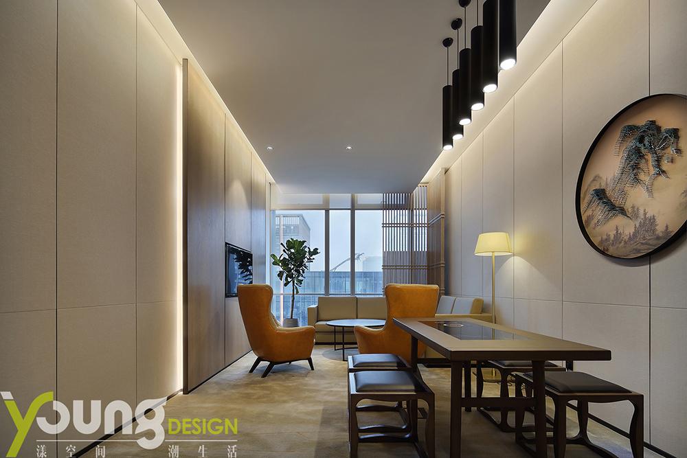 简约 卧室图片来自漾设计在漾设计--《致远》--深圳湾的分享