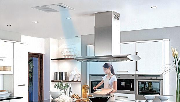 活动 中央空调 厨房空调 空调半价图片来自成百馨宜家在活动的分享