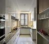 汤臣一品豪宅项目装修新中式设计