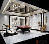 法式风格软装是浪漫的必要条件,高贵的法式风格家具中常常流露出根深蒂固的法式风味。