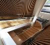 华侨城十号院别墅项目装修现代风格设计方案展示,上海腾龙别墅设计作品,欢迎品鉴