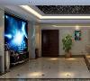 别墅项目装修欧式古典风格设计方案展示,上海腾龙别墅设计作品,欢迎品鉴
