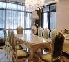 中金海棠湾别墅项目装修新古典中式风格完工实景展示,上海腾龙别墅设计作品,欢迎品鉴