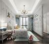 别墅项目装修欧美风格设计,上海腾龙别墅设计作品,欢迎品鉴