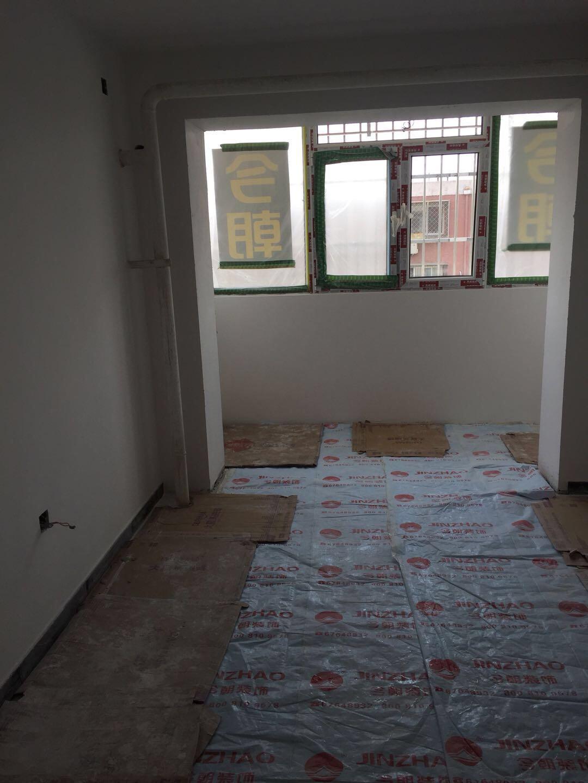 旧房改造 其他图片来自北京今朝装饰在丰台区和义东里二区的分享