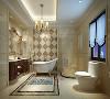 长堤花园别墅项目装修欧美风格设计方案展示,上海腾龙别墅设计作品,欢迎品鉴