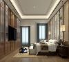 龙湖好望山别墅项目装修设计案例展示,上海腾龙别墅设计作品,欢迎品鉴