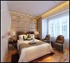 官方热线:13643453293 紫苹果装饰 懂家 更爱家 山西紫苹果装饰现代简约风格浅色系装修案例 设计理念:暖白的灯光、简洁的吊顶墙面设计,打造一个雅致、舒适、适合现代人生活节奏的空间。