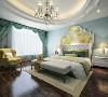 德邑小城别墅项目装修新中式风格设计,上海腾龙别墅设计作品,欢迎品鉴