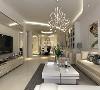 装修咨询热线:13643453293 太原紫苹果御景湾170平米简欧风格 设计理念:本案的设计风格为简约欧式,营造典雅、自然、高贵的气质、浪漫的情调是本案的主题。